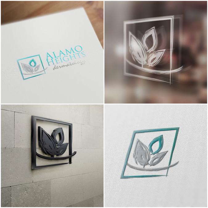 Design gagnant de DinaMS