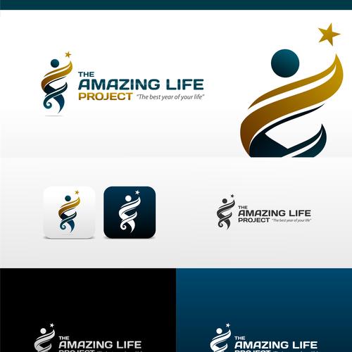 Runner-up design by logood™