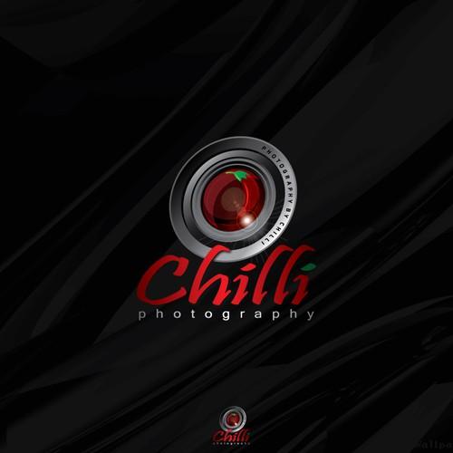 Runner-up design by Cristian.O