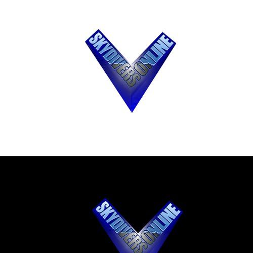 Zweitplatziertes Design von YumYumMagazine