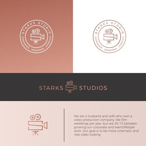 Diseño finalista de Medyou-Art