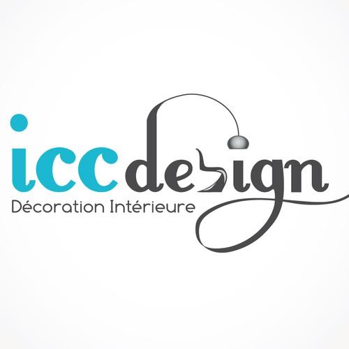 Zweitplatziertes Design von The_Dot