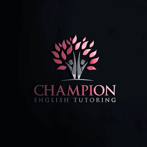 Runner-up design by hafifi0_0