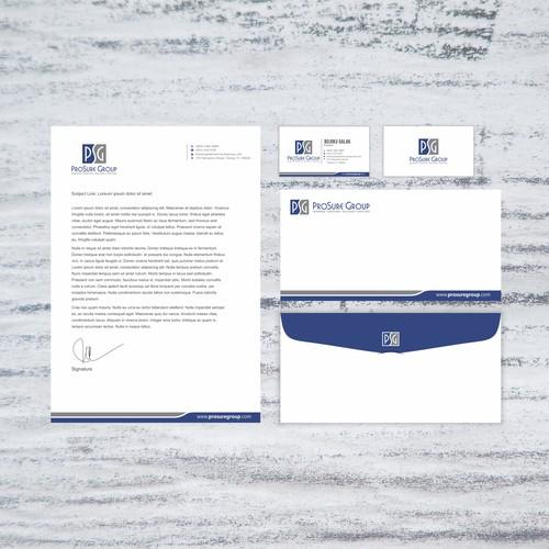 Design finalista por isd_design