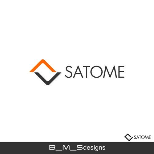 Diseño finalista de BMSd'sign