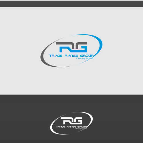 Runner-up design by tsu_3s