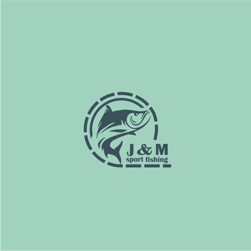Meilleur design de Jeckyjack