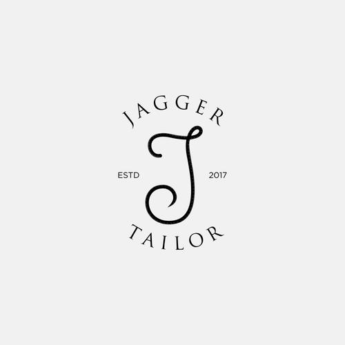Diseño finalista de taroji