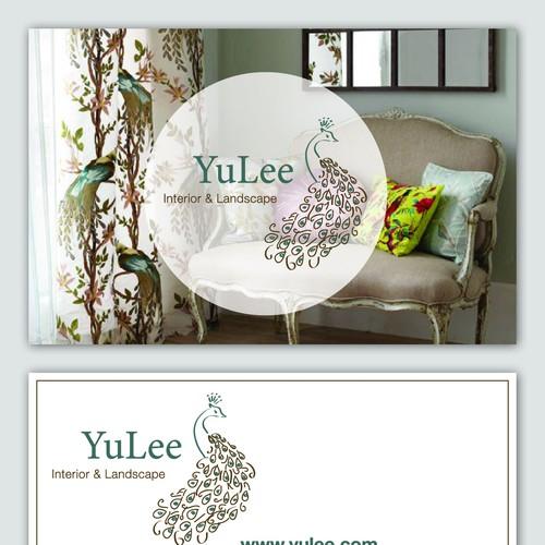 Design finalista por atf_bubbles
