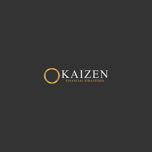 Diseño finalista de suiya