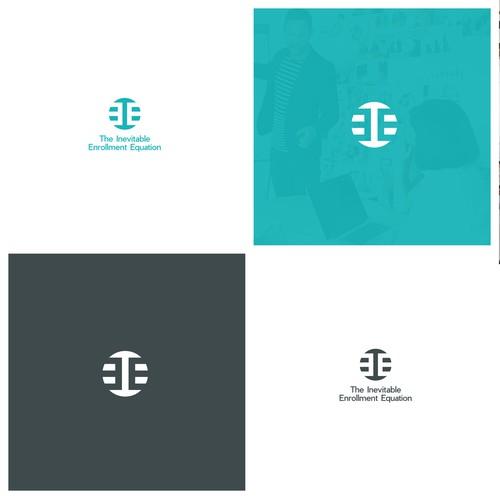 Diseño finalista de De.sky