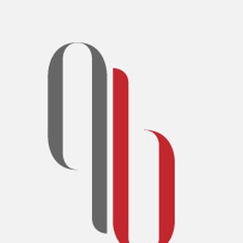 Runner-up design by Olive Era