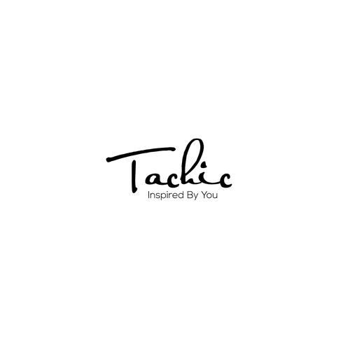 Design finalista por Zaqsyak