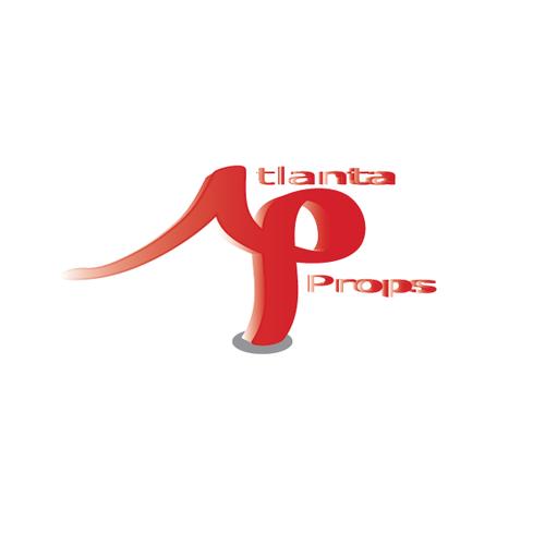 Runner-up design by Papa xJaN