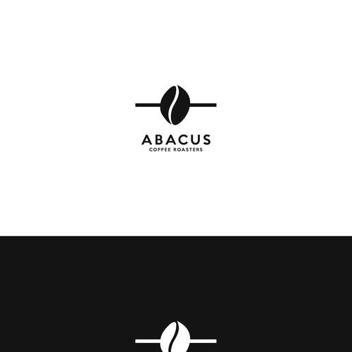 Zweitplatziertes Design von John_Sum