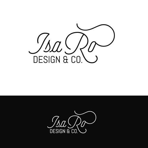 Meilleur design de aria.anna