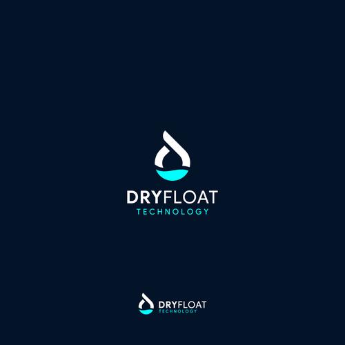 Diseño finalista de Flat_
