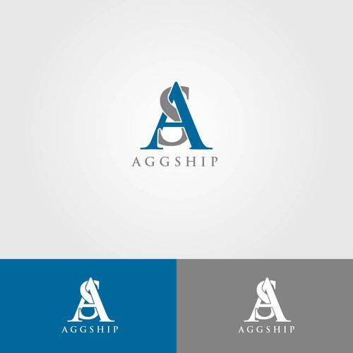 Runner-up design by AimeeDesign