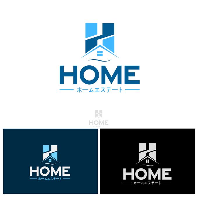 Gewinner-Design von OKN™ -3