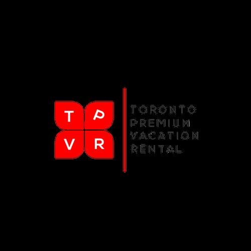 Design finalisti di JavAyres