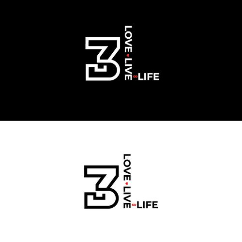 Meilleur design de FK. Design