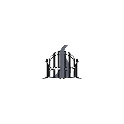 Zweitplatziertes Design von FF_DSGN