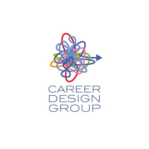 Runner-up design by I-AM-SAD