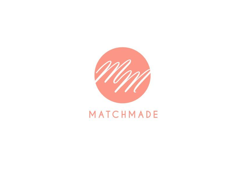 Winning design by MashaMur