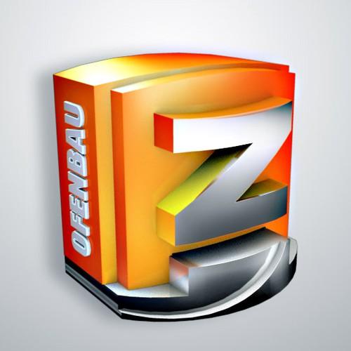 Runner-up design by Render Ec