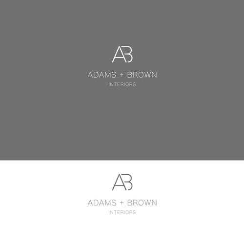 Design finalista por ArielStar
