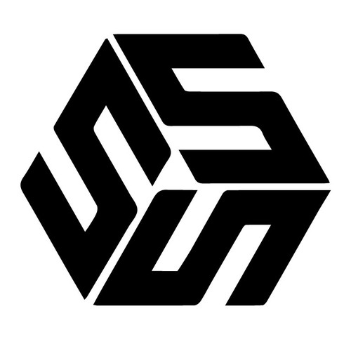 Meilleur design de Aniakous