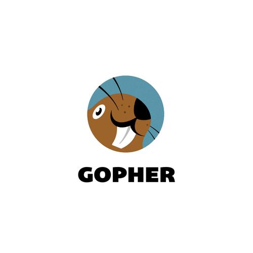 Runner-up design by GoSteven