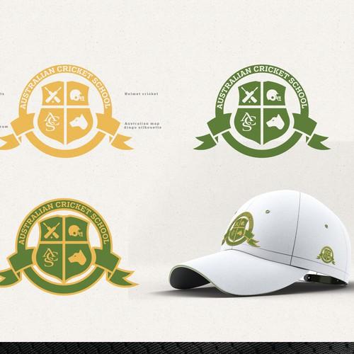 Meilleur design de SFUMATO™