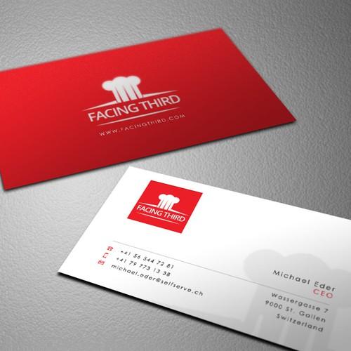 Diseño finalista de Gak Kuliah
