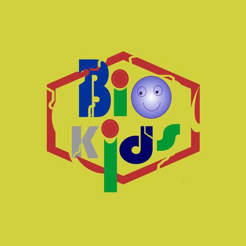 Runner-up design by mas bing