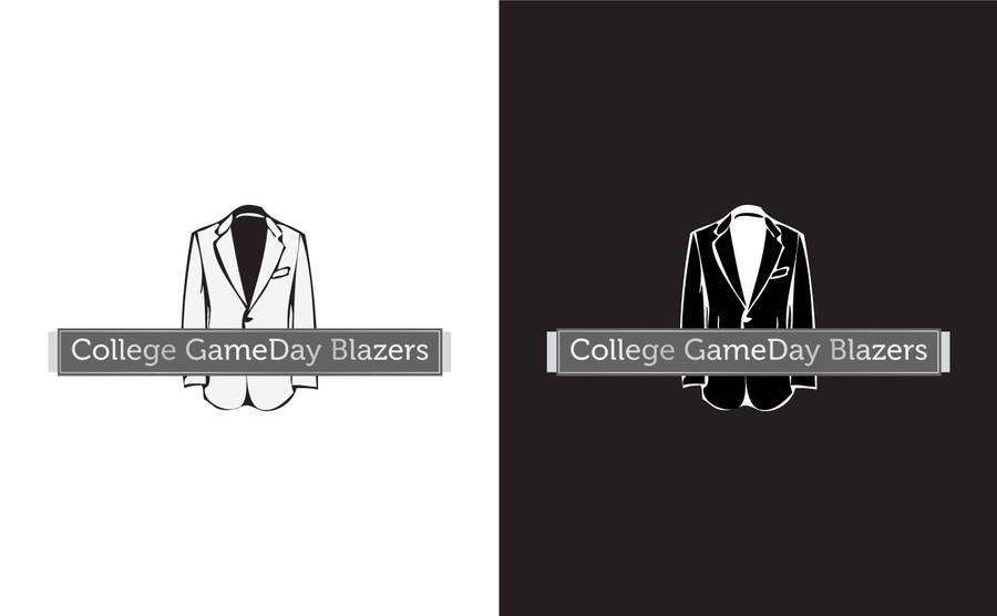 Design vencedor por lukakatic