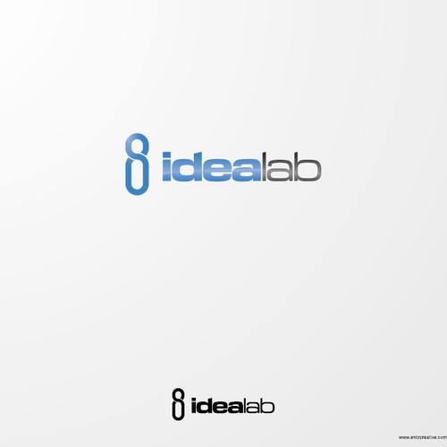 Zweitplatziertes Design von Dendo