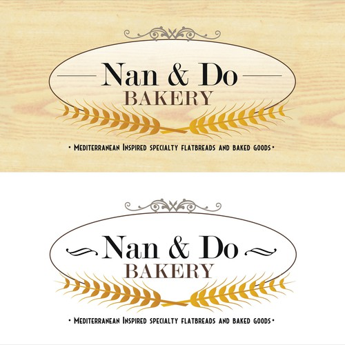 Runner-up design by bow wow wow