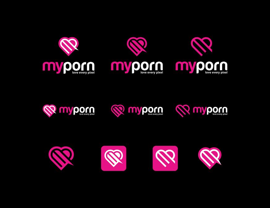 Myporn.Com