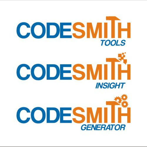 codesmith tools