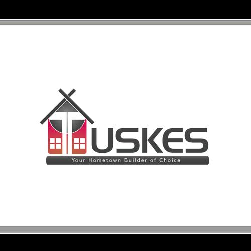Diseño finalista de Alkausar_99