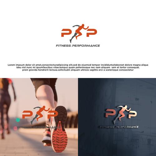 Runner-up design by modal ibu art
