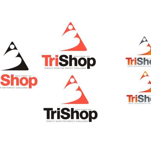 Design finalisti di BirdFish Designs