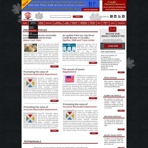Design finalisti di niel88