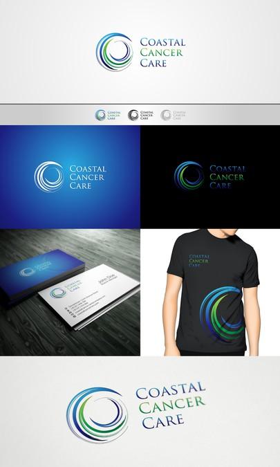 Winning design by DQ™