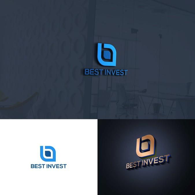 Design vencedor por J-Lok