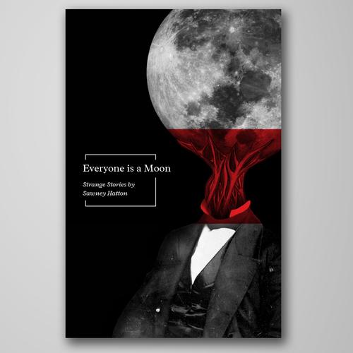 Diseño finalista de Gonulenko Yaroslav