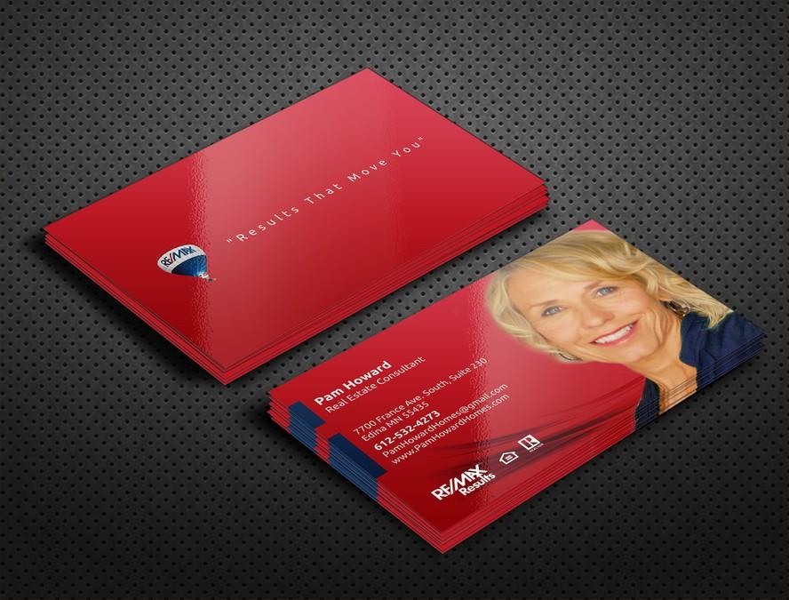 Gewinner-Design von DK.design™
