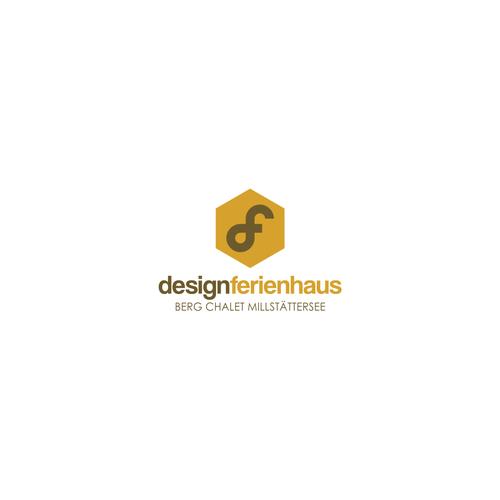 Design finalista por 6King