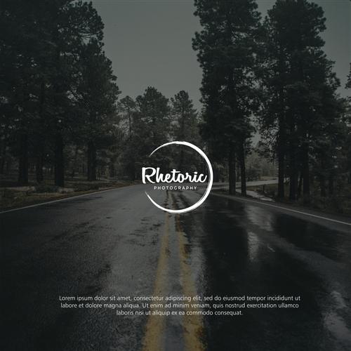 Runner-up design by Dreamslogo™